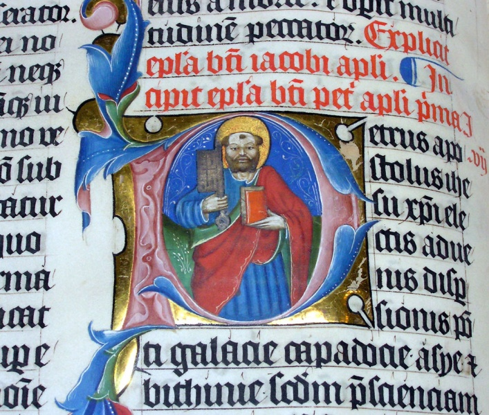 Fil:Illuminated.bible.closeup.arp.jpg