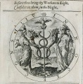 George Wither's Emblem Book 1635.jpg